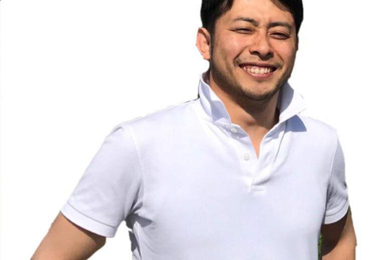 鈴木 耕平