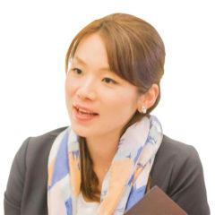 兼田 美紀