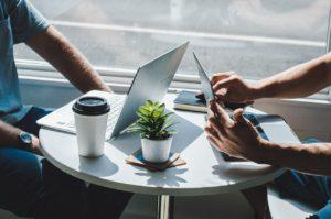 仕事のミスを報告する正しい方法とは?