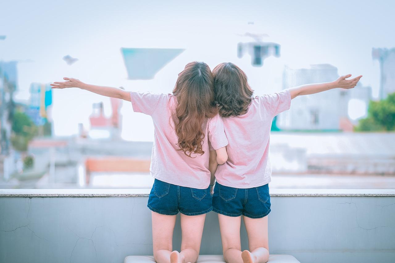 良いパートナーを見つける方法