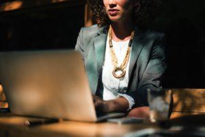 【ひとりでできる仕事】単独行動の仕事を解説!