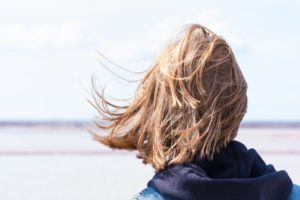 コミュニケーションがうまくいかない!と感じる時はどんな時?7つの問題と解決策