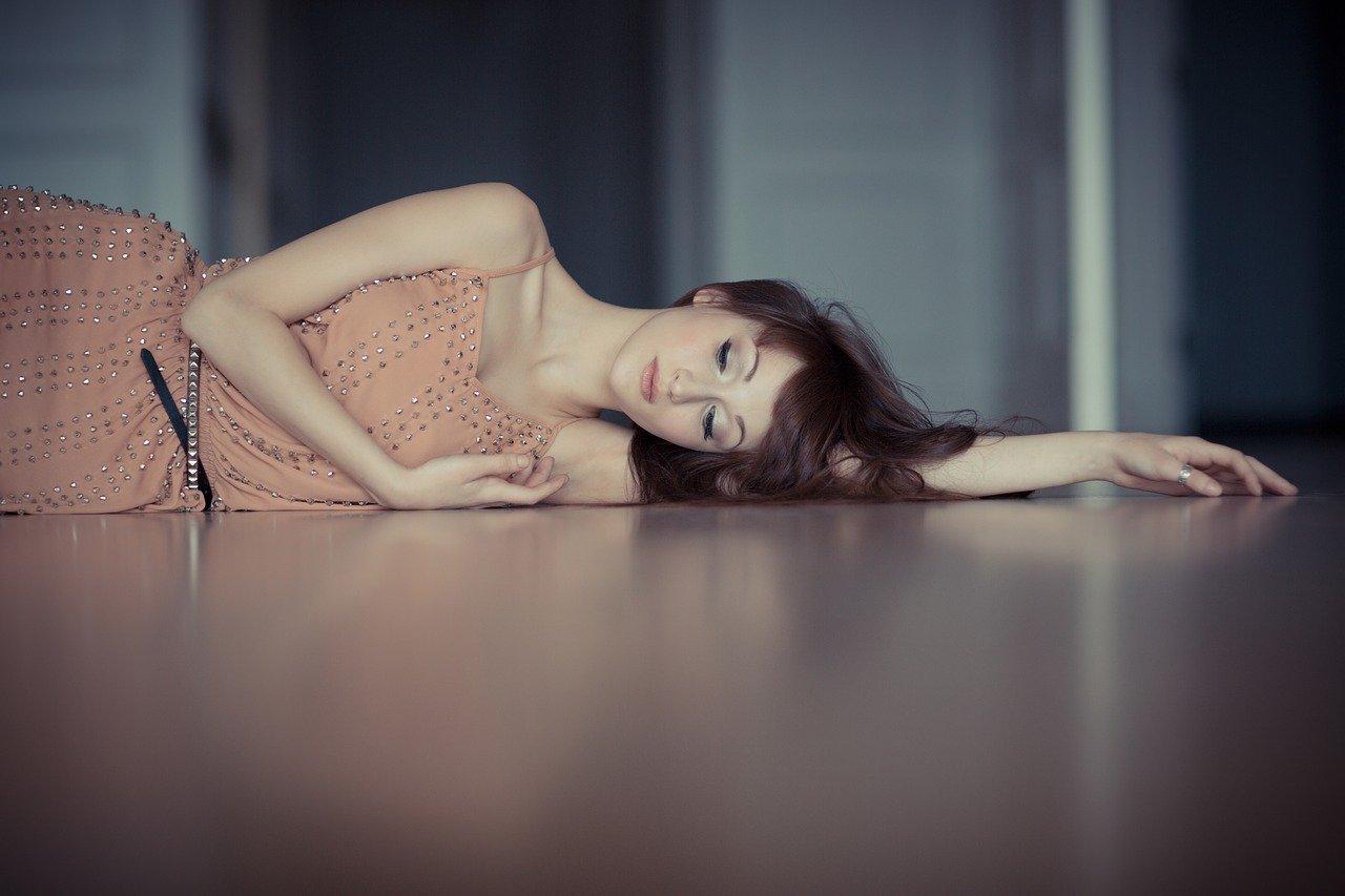 勇気を出して休む、辞める。激務を我慢してもいいことはない