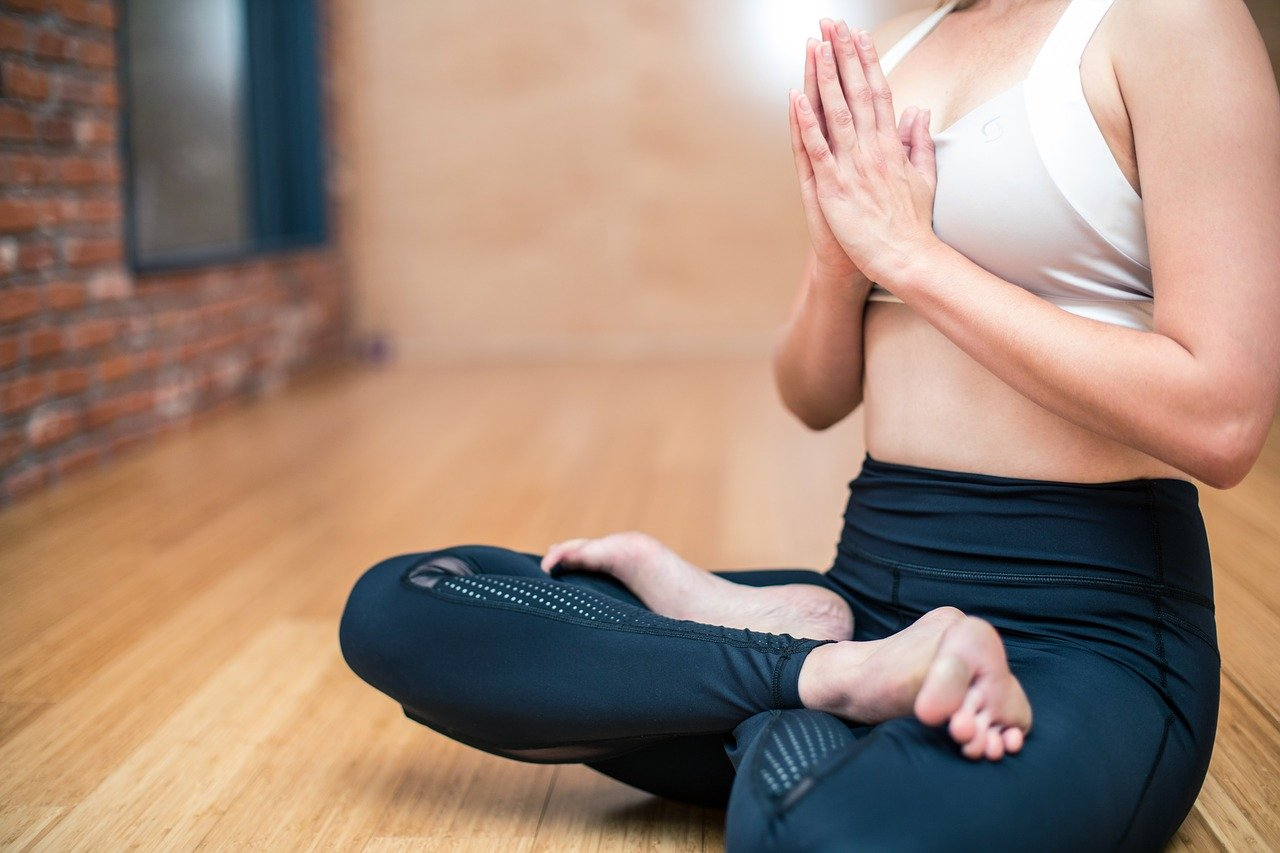 体のリズムを整えて眠気を予防する方法