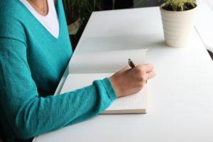 40代シングルマザーが就職・転職を成功させる方法