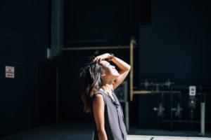 うつ病の人が仕事をしながら克服する日常生活のヒント
