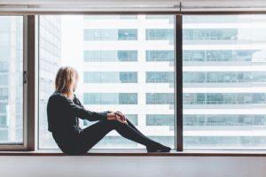 仕事が苦痛でなくなるためにはどうすればいい?