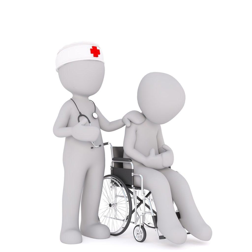 まとめ:看護師は辛い仕事だけどやりがいもあるはず!