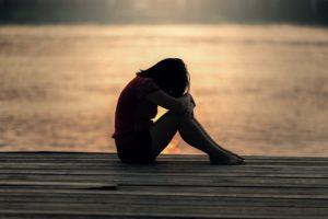 女性は「泣く」生き物なのである