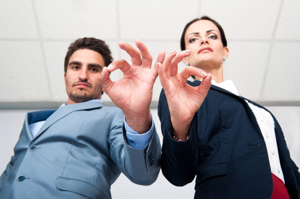 まとめ:人間関係が下手な人でも上手になることはできる!