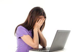 仕事で泣くのは基本的に歓迎されない、その理由