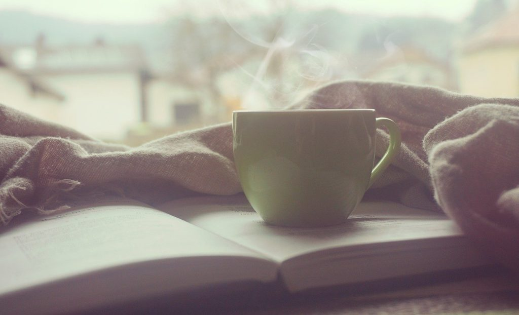 仕事が憂鬱な朝を乗り切るための方法