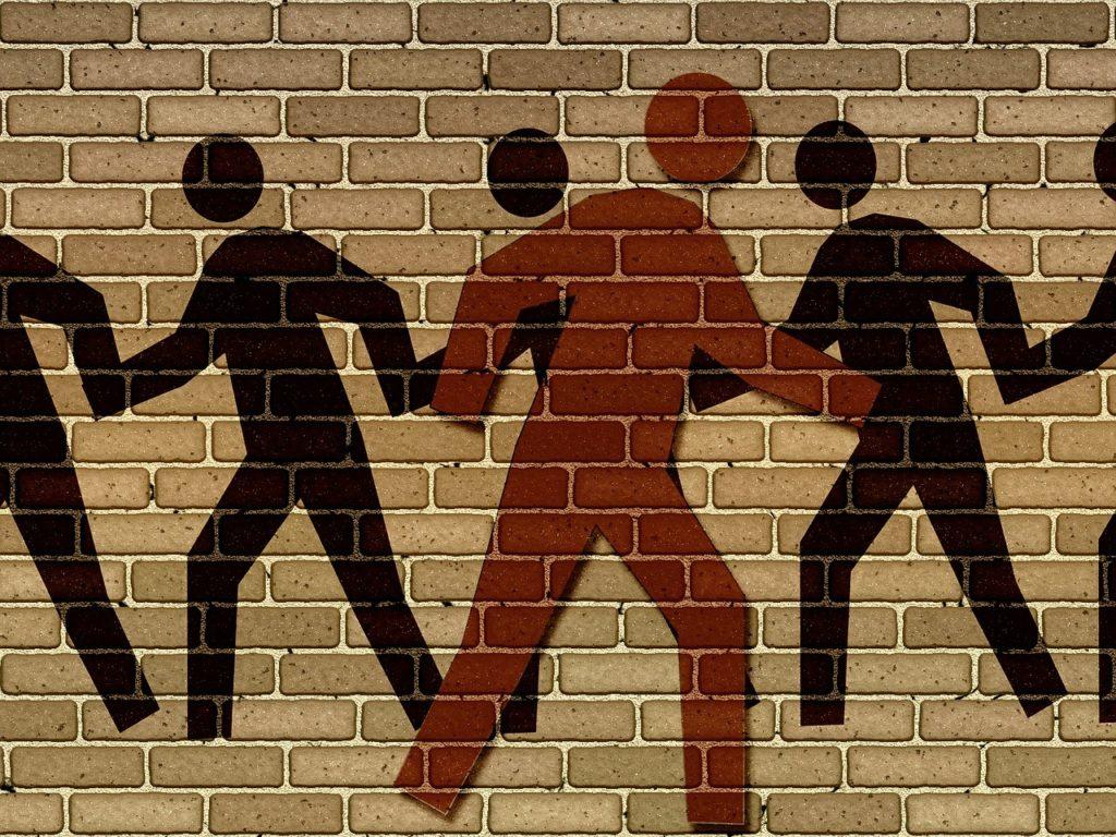 他人軸とは人の基準に従ってしまう生き方