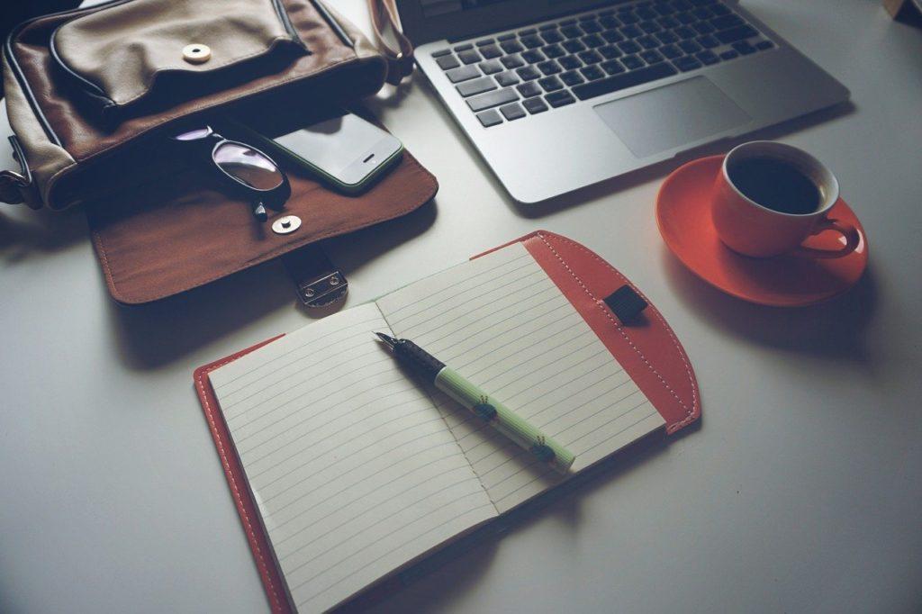 やりがいと安定、仕事の選び方はどちらを優先すべき?