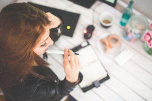 「自分に合った仕事」の定義とは?見る角度によって違ってくる