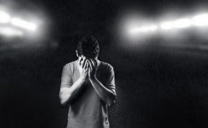 人間関係で失敗した時にはどうすればいい?挽回する方法