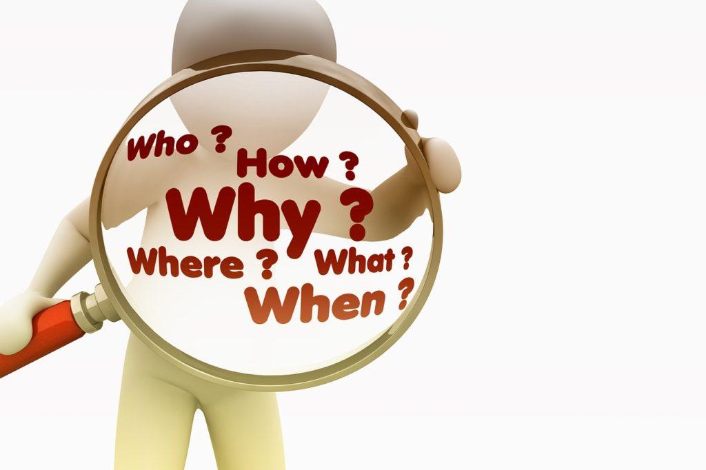 まとめ:自分に合った仕事を見つけるには徹底した自己分析が欠かせない