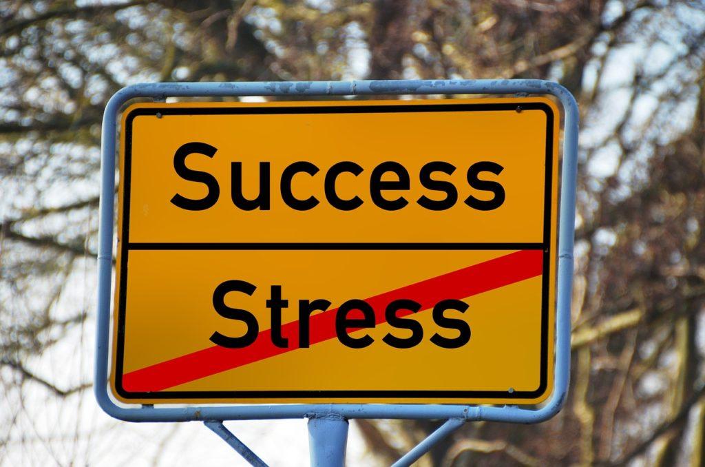 まとめ:パニック障害でも仕事はできる。無理せず、自分のペースで!