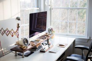 仕事に対する姿勢、やり方に関する名言