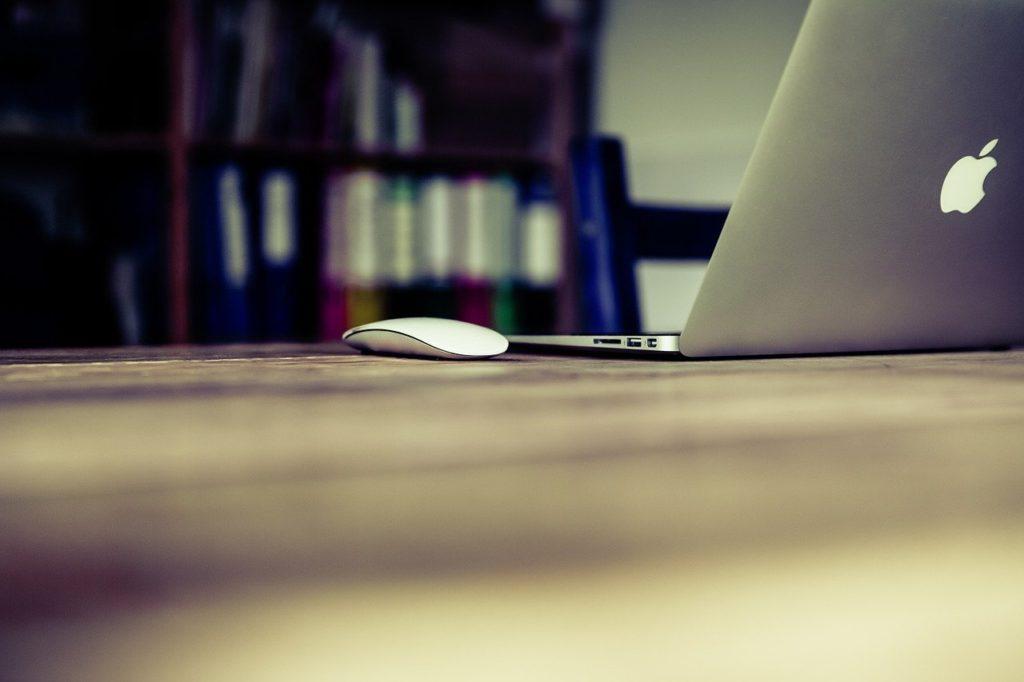 まとめ:仕事を休む理由は申し出るタイミングによって最適なものを選ぶ