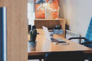仕事に対する姿勢は人生を豊かにするために大切なもの