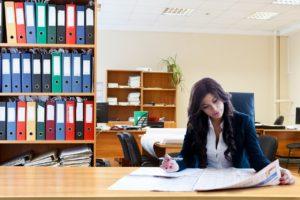 まとめ:主婦が仕事をするなら無理のないペースで続けられる仕事を選ぼう