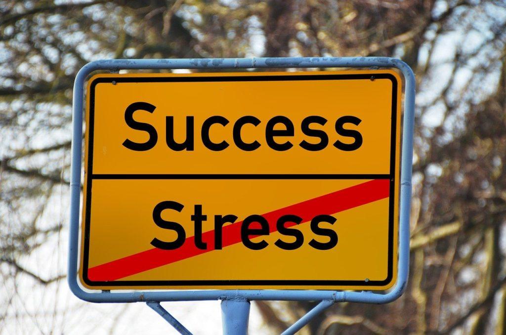 人間関係やストレスが辛いと感じる人へ、精神的に楽な仕事4選