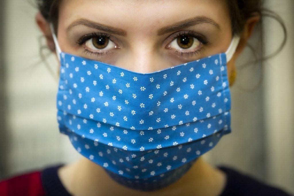 新型コロナウイルスで休んだらお給料はどうなる?