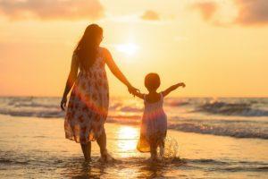 まとめ:仕事と育児の両立には適度に力を抜くことが大事