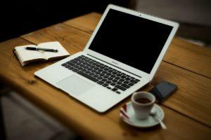 どうすれば仕事が早くなるか、今日から改善できる!5つの対処法