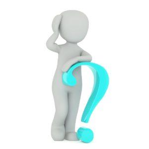 受託業務と派遣、結局どっちの働き方がいいの?