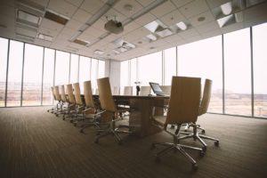 成功のヒント③複数の企業に応募する