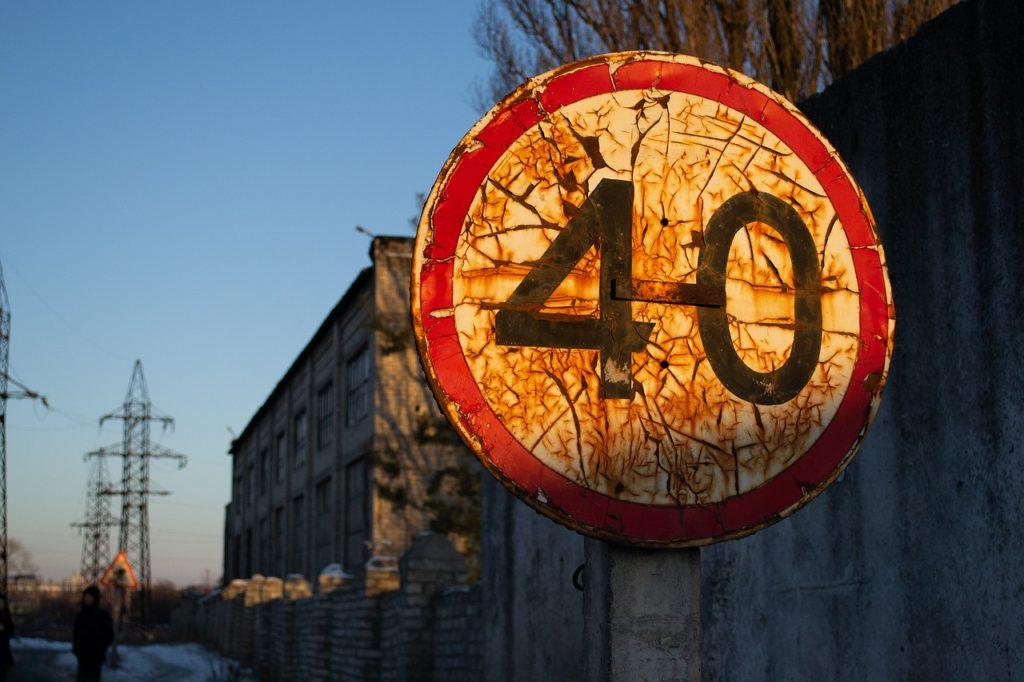 40代の転職体験談から学ぶ