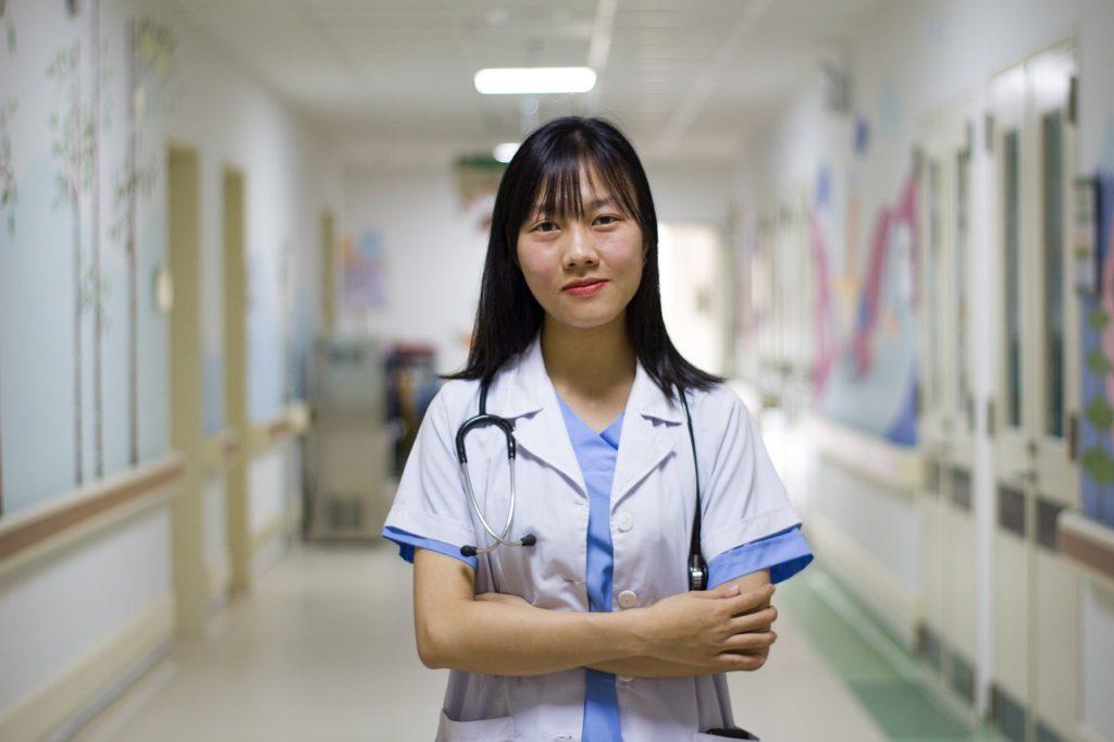 まとめ:看護師の人間関係は自分で改善できることもある