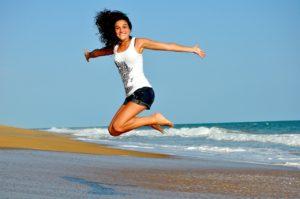 まとめ:自分軸を取り戻して自分らしく自由に生きていこう