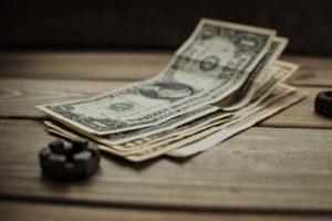 成功のヒント⑤内定の通知があったら承諾前に給料の確認を