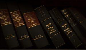 仕事中のスマホを禁じる法的な根拠はある?