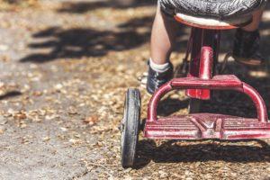 子供の有無は転職にどう影響する?