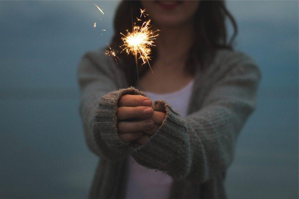 まとめ:人によって「心から幸せ」と感じるものは異なるので、どんな40代になりたいかを想像してみよう
