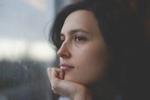 まとめ:女性には男性にはない悩みや不安がいっぱい!自分がどうなりたいかをまず考えて