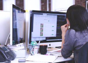 女性管理職の心得その1:自分に期待されていることはなにかを理解する