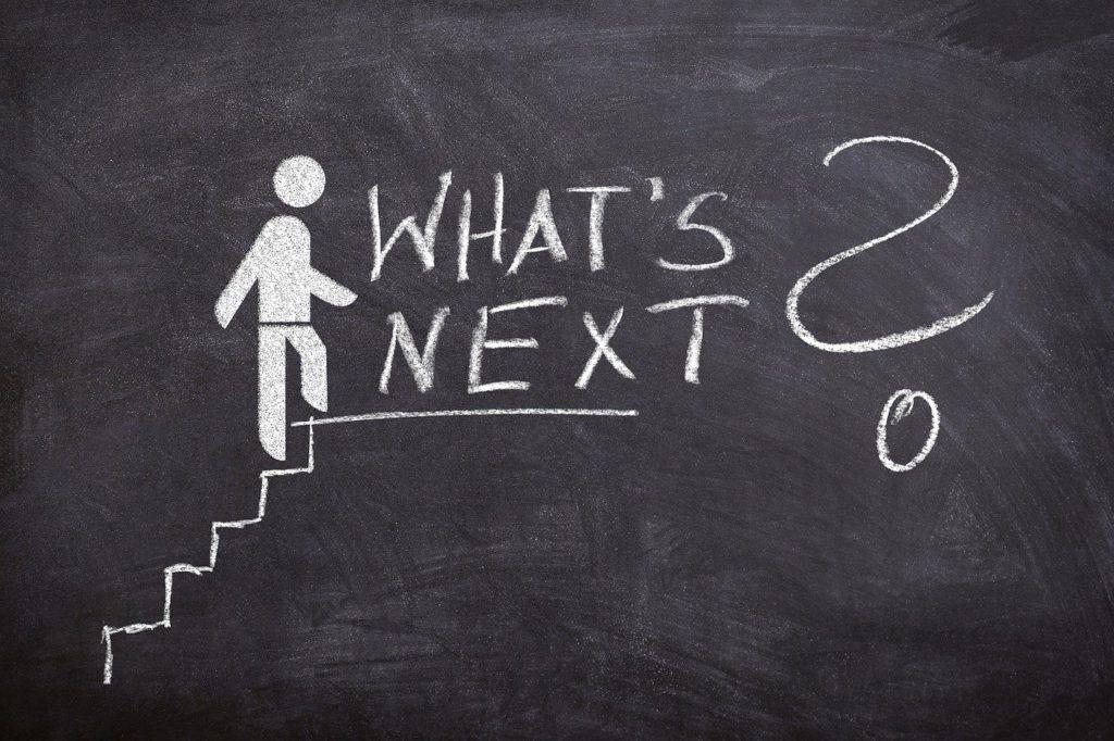 キャリアアップがしたい40代女性はどのように人生設計を立てる?