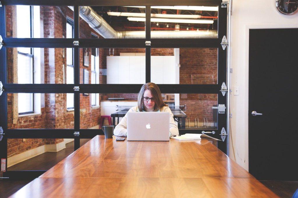 今の会社への不満が原因で転職したらダメなの?