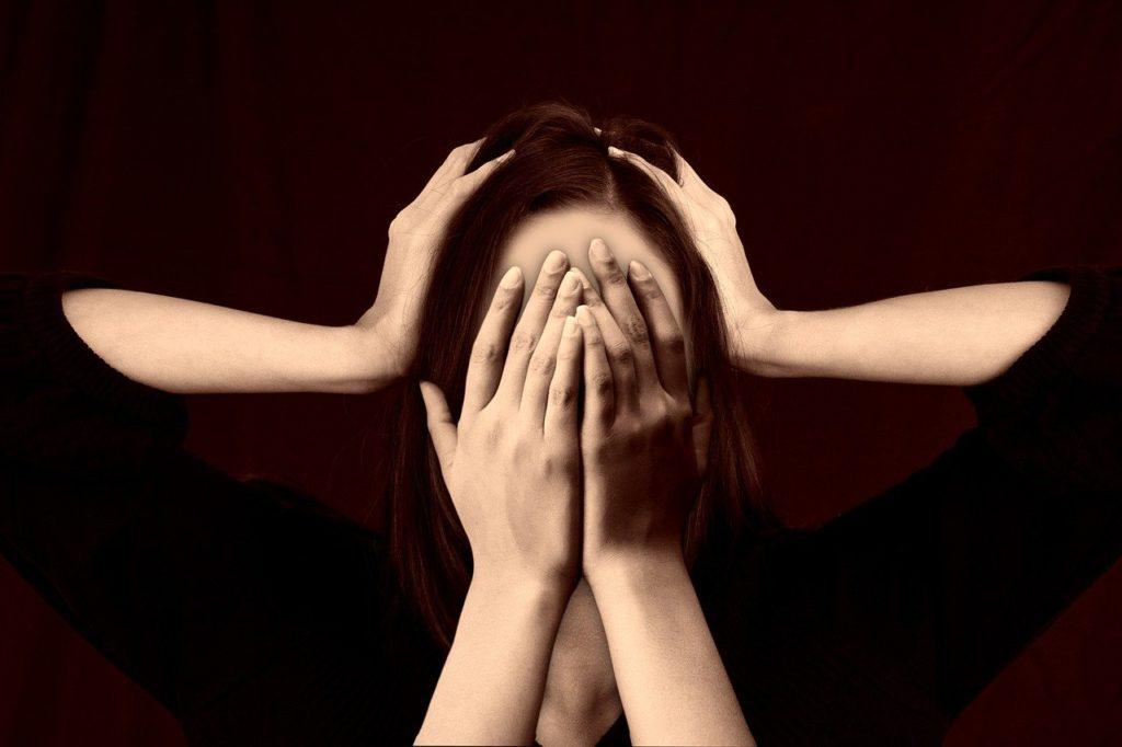 応募企業にうつ病を申告する場合は?