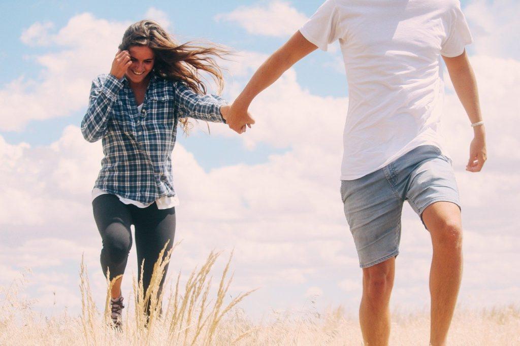 悩み②:婚活と転職は両立できる?