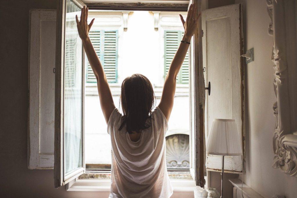まとめ:働く女性でも前日の準備で朝の過ごし方は変えられる