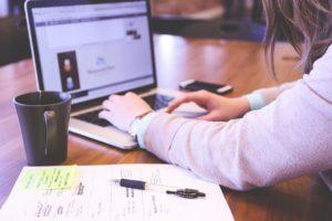 まとめ:転職活動で苦労しないためには、不満だけにフォーカスしないこと