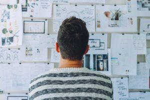 仕事のストレスを上手に解消する方法