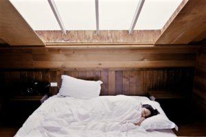 まとめ:仕事で疲れが取れないときは脳をしっかり休めること
