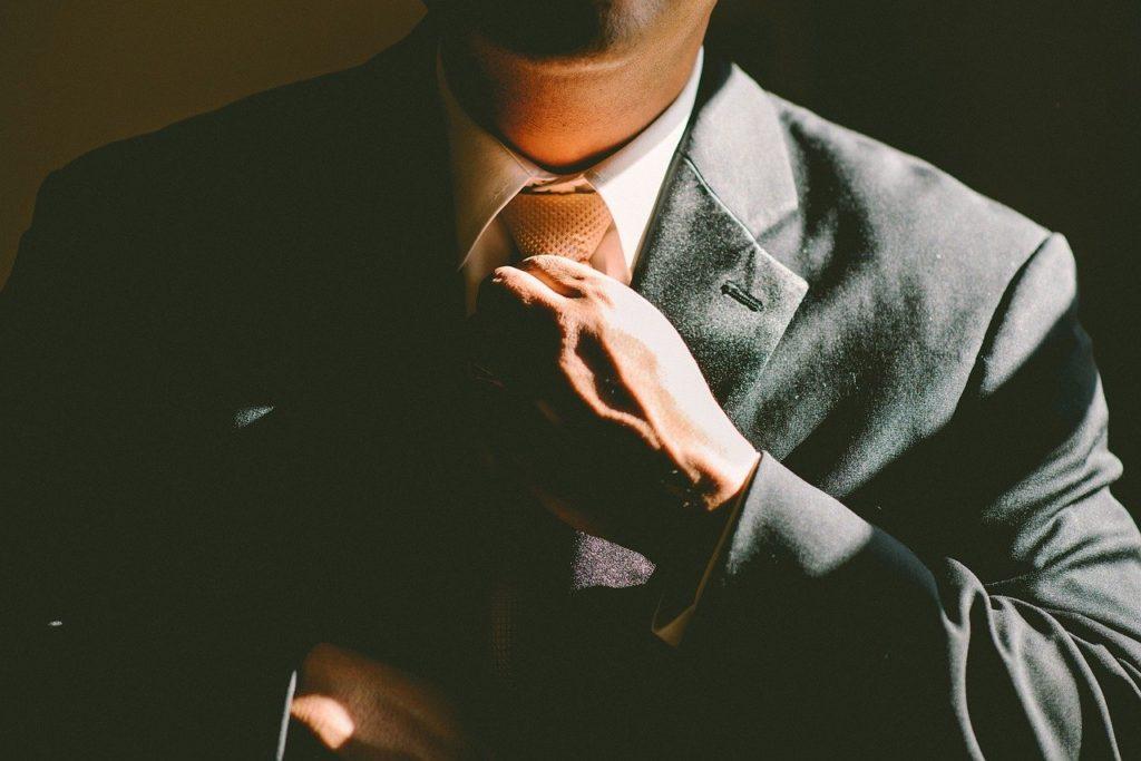 楽したい人の仕事術③完璧主義をやめる
